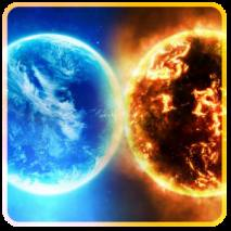 Planet Zum. Balls Line dvd cover