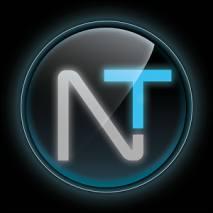 XenoShyft dvd cover