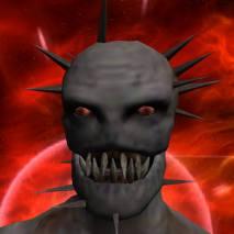 Portal of Doom: Undead Rising Cover