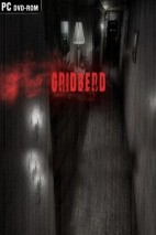 Gridberd dvd cover