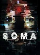 SOMA poster