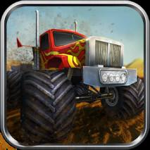 Offroad Hill Climber Legends Cover