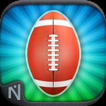 Football Clicker Cover