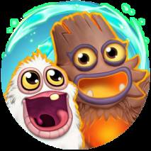 My Singing Monsters DawnOfFire dvd cover