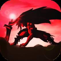 Werewolf Legend Cover