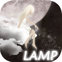 LAMP: Day&Night dvd cover