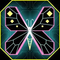 Imago Puzzle Game Cover