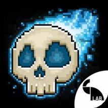 Just Bones dvd cover