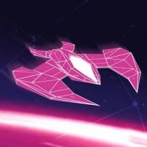 Escape Universe: Space Beyond dvd cover