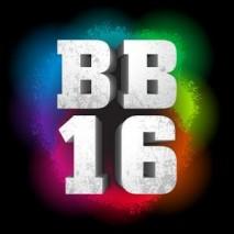 Big Bash 2016 dvd cover