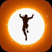 Sky Dancer dvd cover