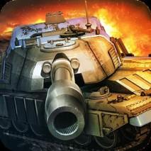 Battle Alert 3 dvd cover
