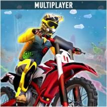 Born Biker dvd cover
